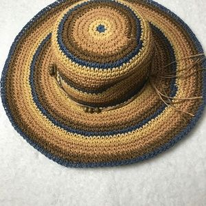 Peter Grimm Sun Hat